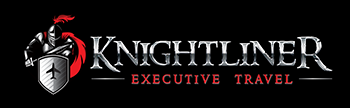 Knightliner Executive Travel