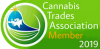 CTA logo cbdme members