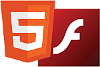 as3 to html5