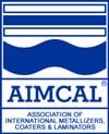 Association of International Metallizers, Coaters and Laminators (AIMCAL)