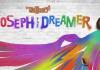 Trumpets Joseph the Dreamer cast