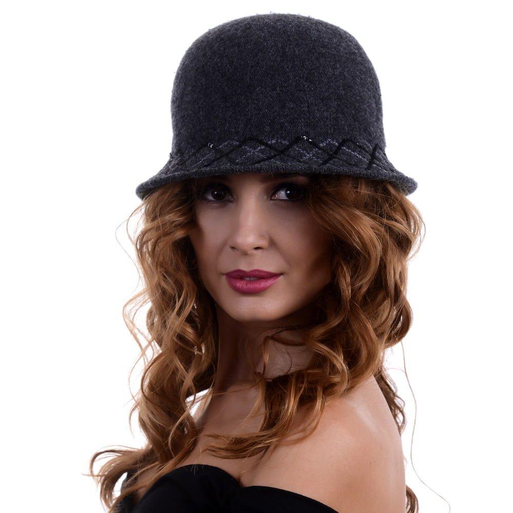 Pălărie Leny