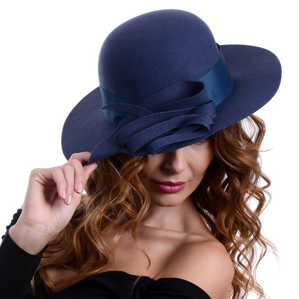 Pălărie Julienne