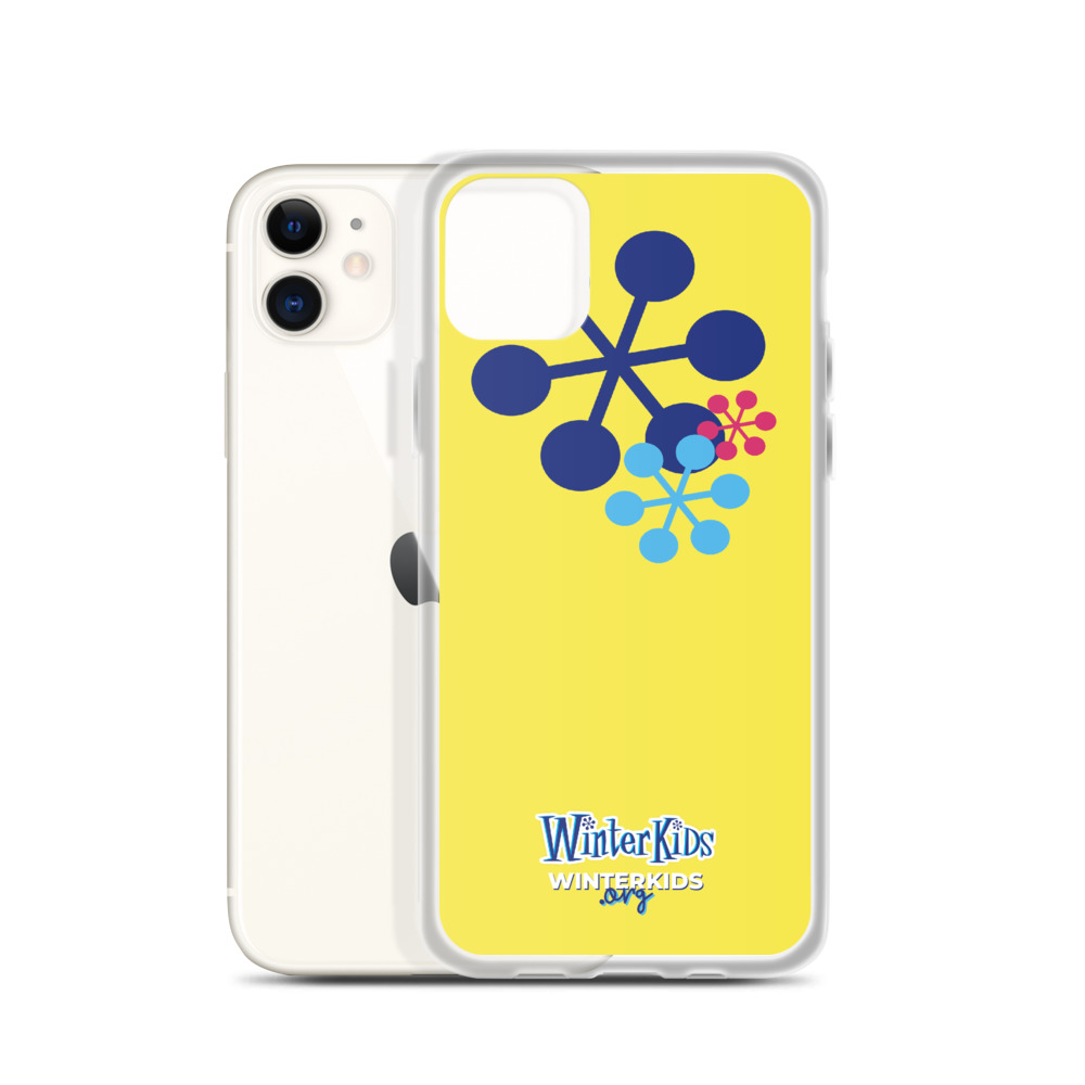iphone case iphone 11 case with phone 60354027f3d9e