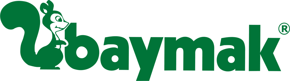 logo baymak - ANASAYFA