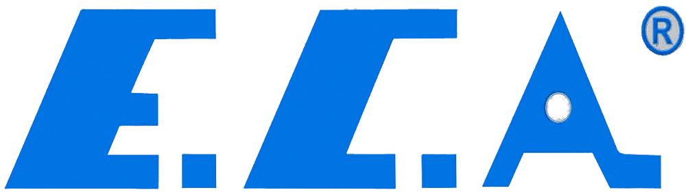 logo e.c.a - ANASAYFA