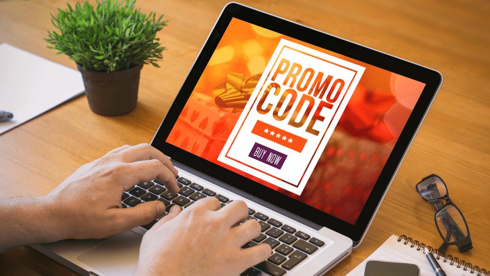 TECH_WORLD code promo