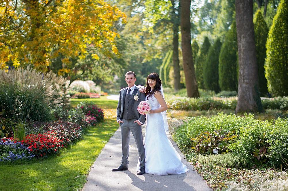 Hochzeitsfotograf Heilbronn & Hochzeitsfotos Heilbronn 36