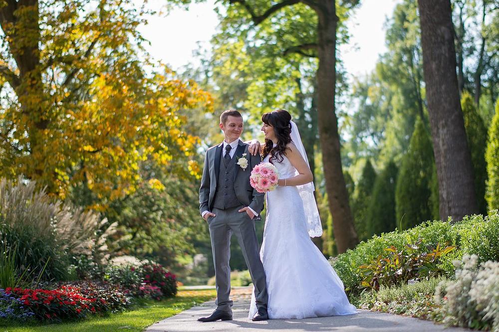 Hochzeitsfotograf Heilbronn & Hochzeitsfotos Heilbronn 39