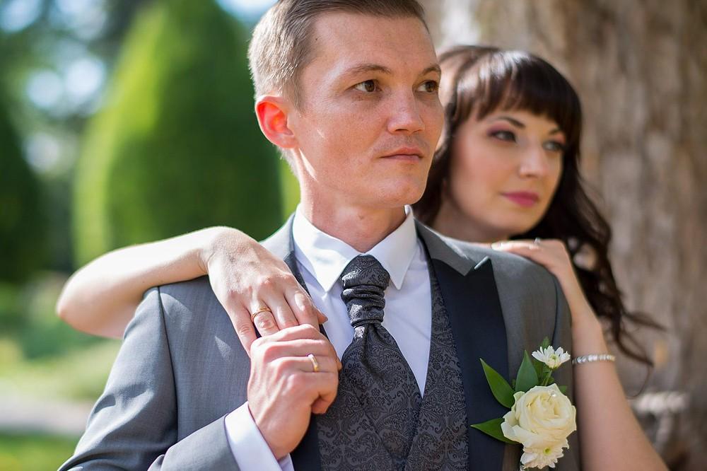Hochzeitsfotograf Heilbronn & Hochzeitsfotos Heilbronn 55
