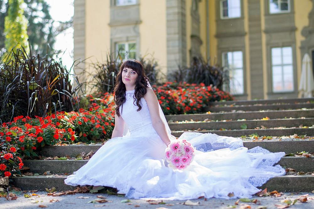 Hochzeitsfotograf Heilbronn & Hochzeitsfotos Heilbronn 57