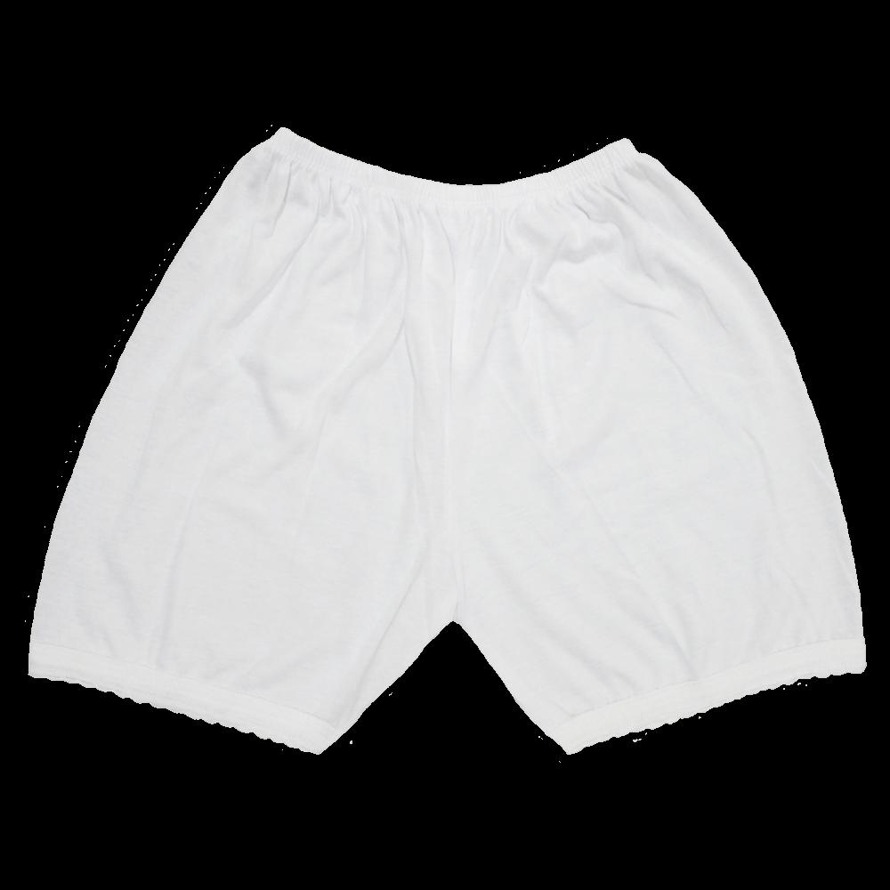 Cotton Undergarments by Velona