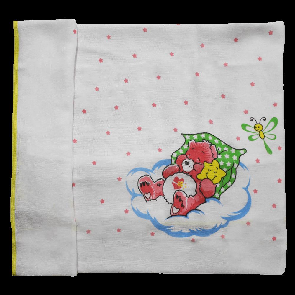 Velona Soft Baby Towel -Organic Cotton