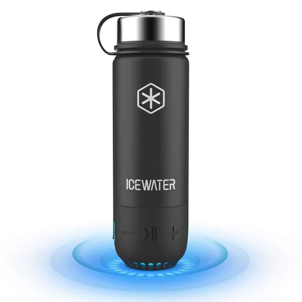 smart-water-bottle