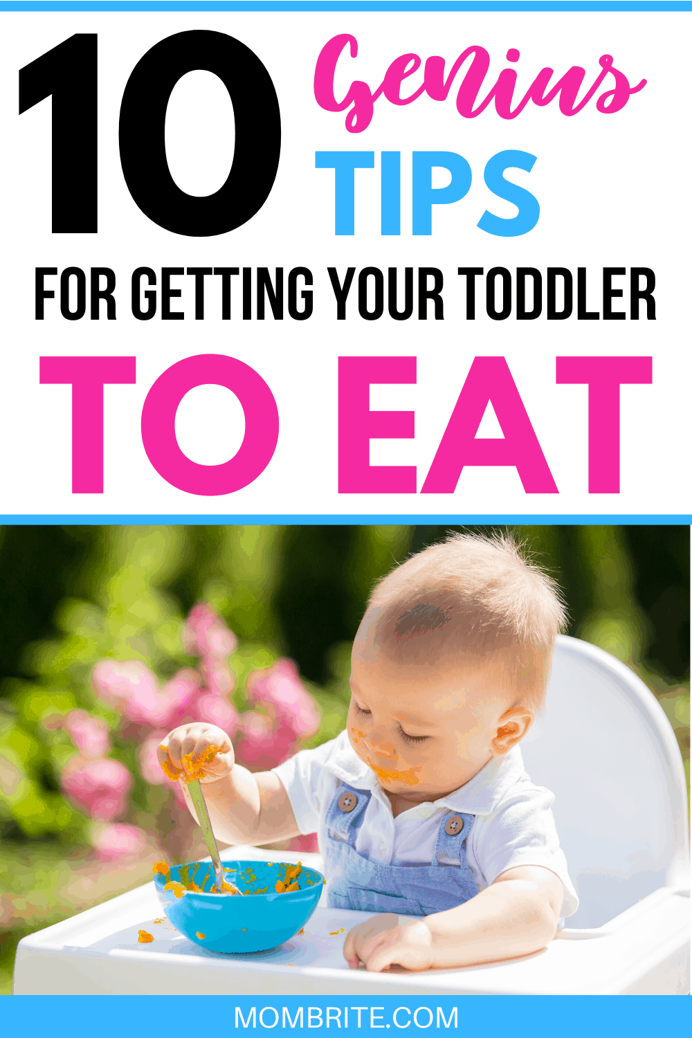 tips-to-getting-your-toddler-to-eat