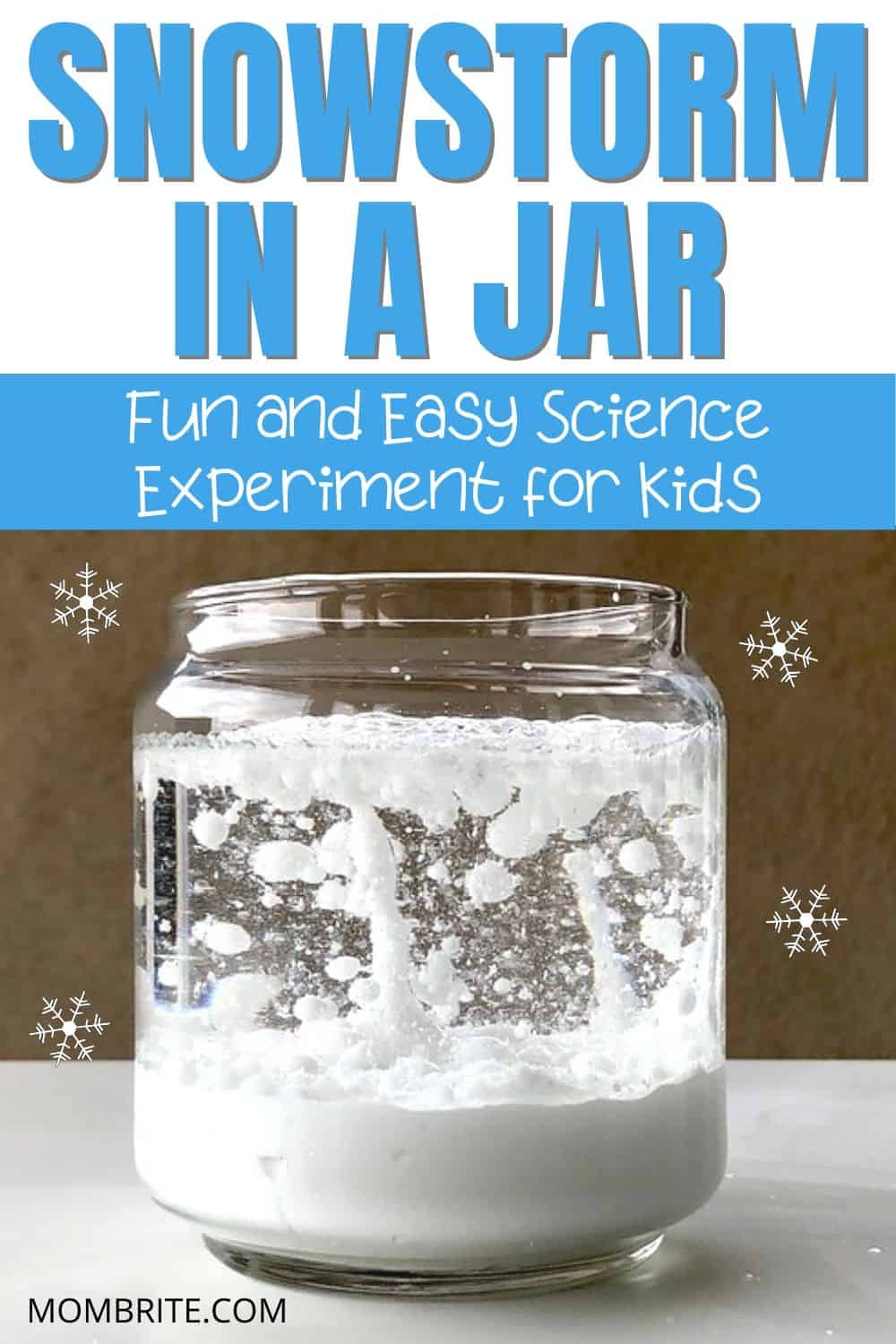 snowstorm-in-a-jar-science-experiment