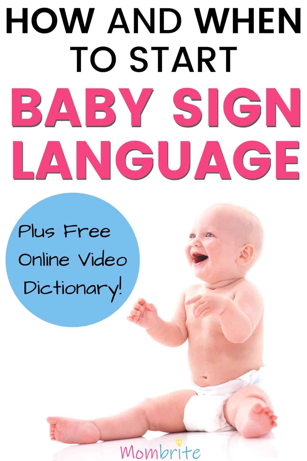 when-and-how-to-start-baby-sign-language