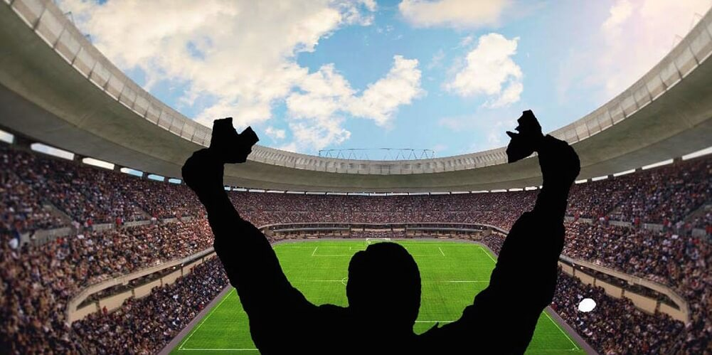 Bonos de Apuestas Deportivas