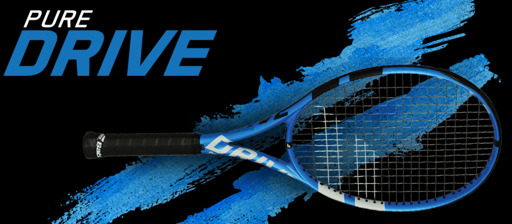 Babolat Racquets Review