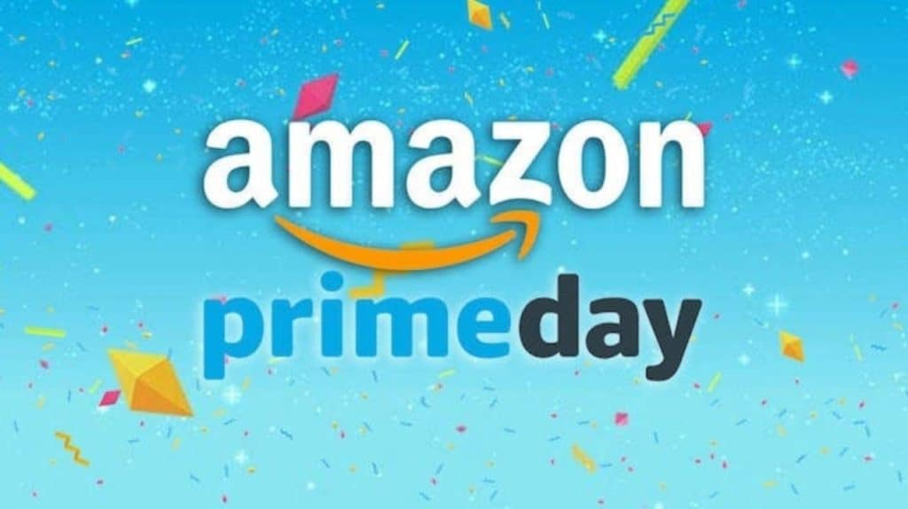 amazon prime day bargains
