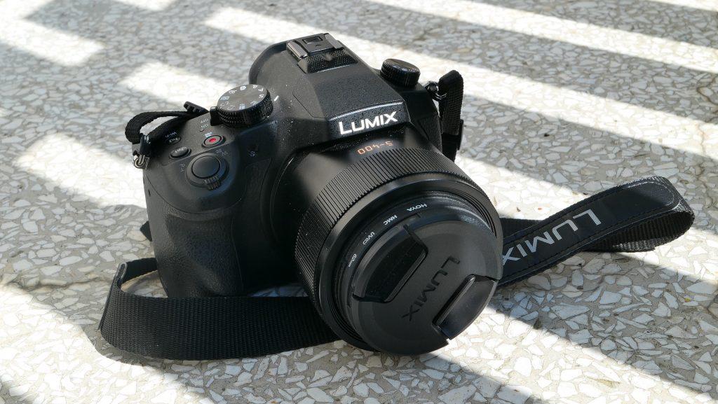 camera-4977962_1920