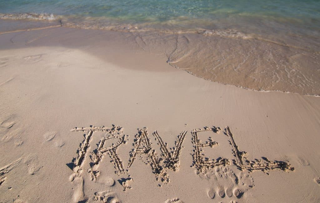 travel-written-in-sand_lifestyle_articles
