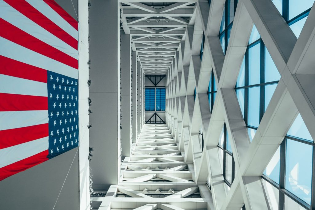 American Contractor Image