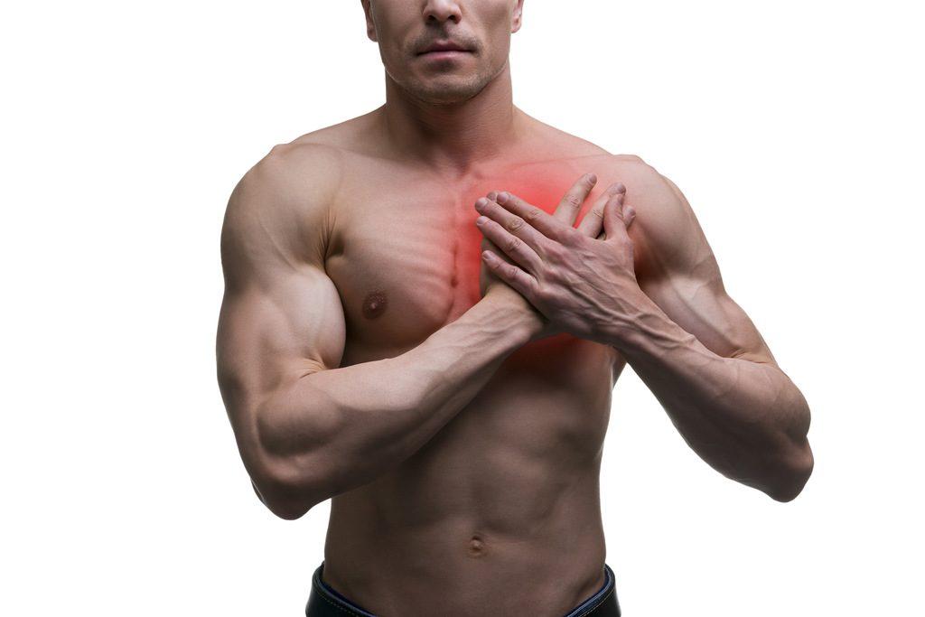esteroides-anabolizantes-dor-corpo