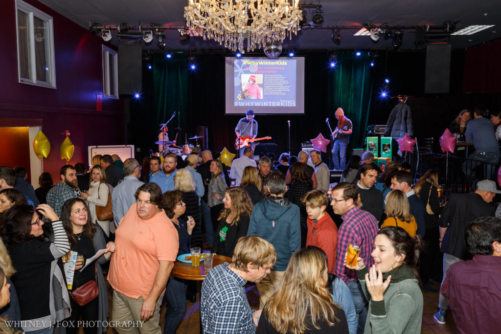177 winterkids license to chill fundraiser 2019 portland house of music portland maine event photographer whitney j fox 6264 w