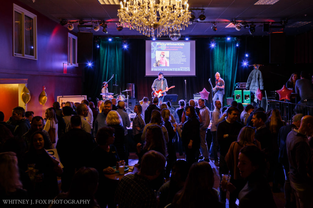 178 winterkids license to chill fundraiser 2019 portland house of music portland maine event photographer whitney j fox 6266 w