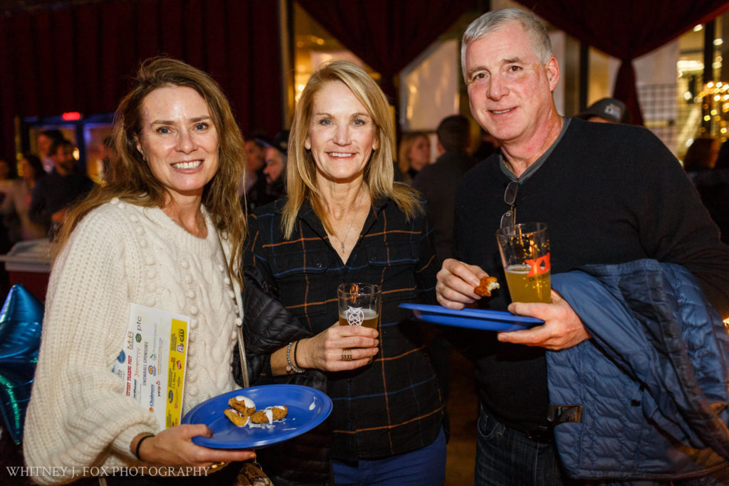 276 winterkids license to chill fundraiser 2019 portland house of music portland maine event photographer whitney j fox 6359 w