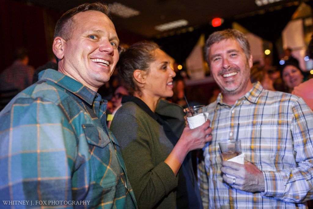 347 winterkids license to chill fundraiser 2019 portland house of music portland maine event photographer whitney j fox 6464 w