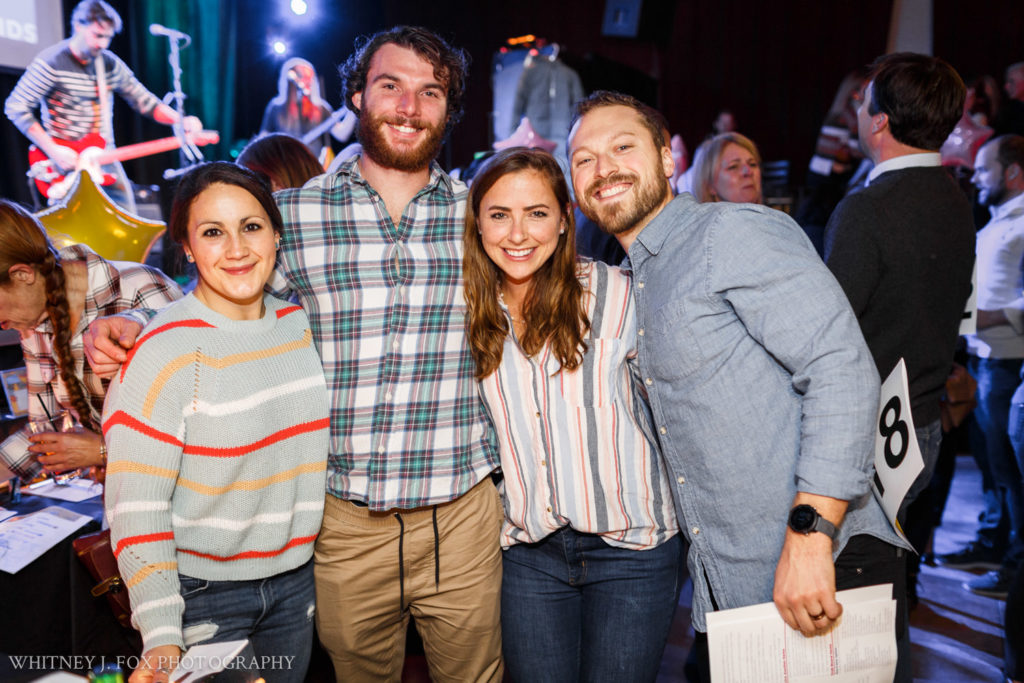 368 winterkids license to chill fundraiser 2019 portland house of music portland maine event photographer whitney j fox 6500 w