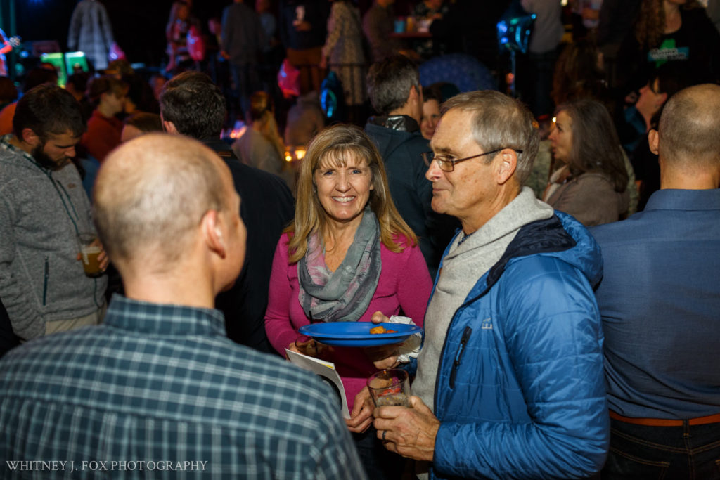 386 winterkids license to chill fundraiser 2019 portland house of music portland maine event photographer whitney j fox 6522 w