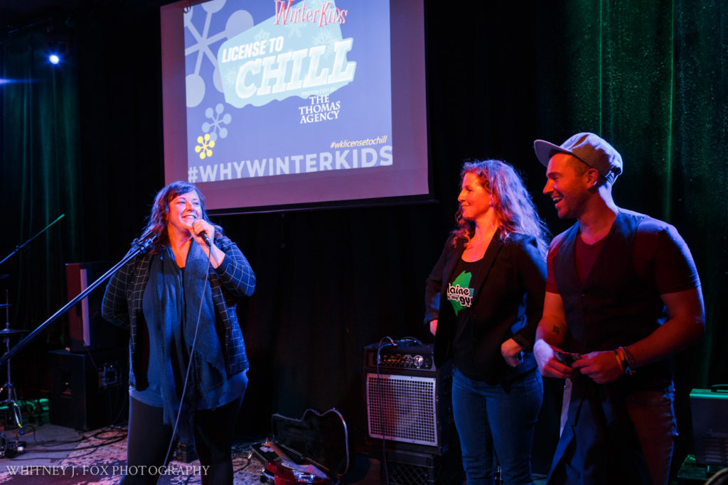 397 winterkids license to chill fundraiser 2019 portland house of music portland maine event photographer whitney j fox 6537 w