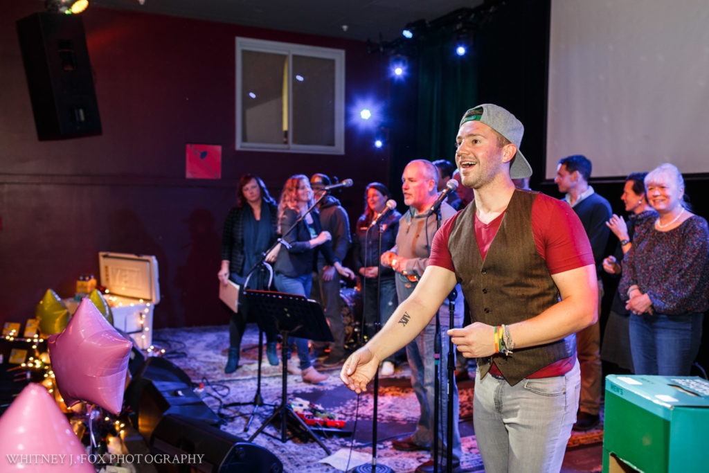446 winterkids license to chill fundraiser 2019 portland house of music portland maine event photographer whitney j fox 6589 w