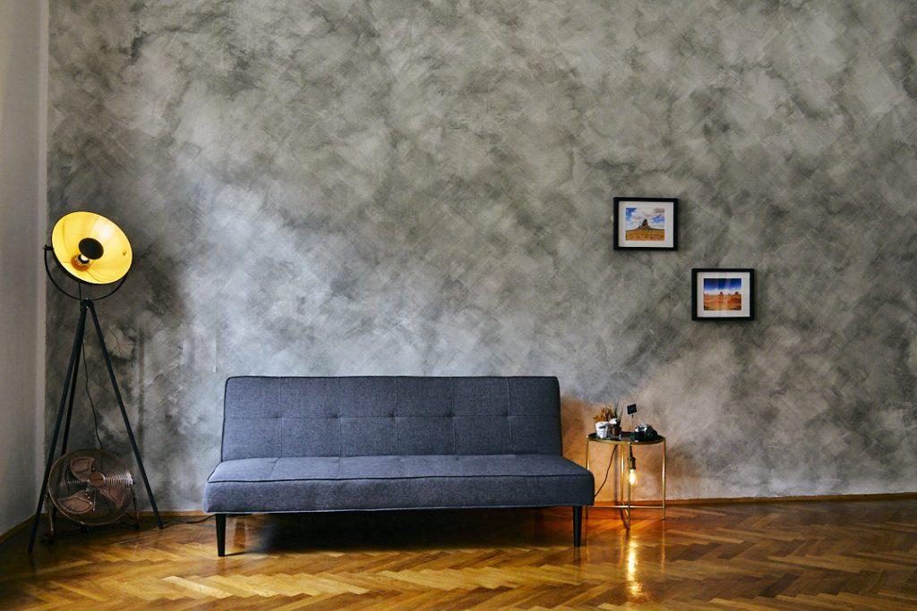 Armin Muratovic Atelier