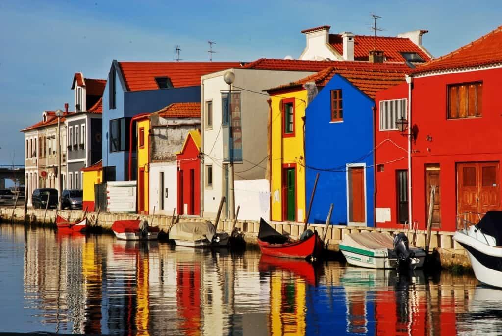 viajes semana santa 2020 desde asturias