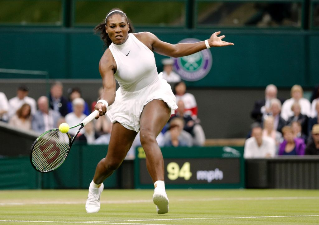 How to Bet on Tennis - Tennis Betting Sites