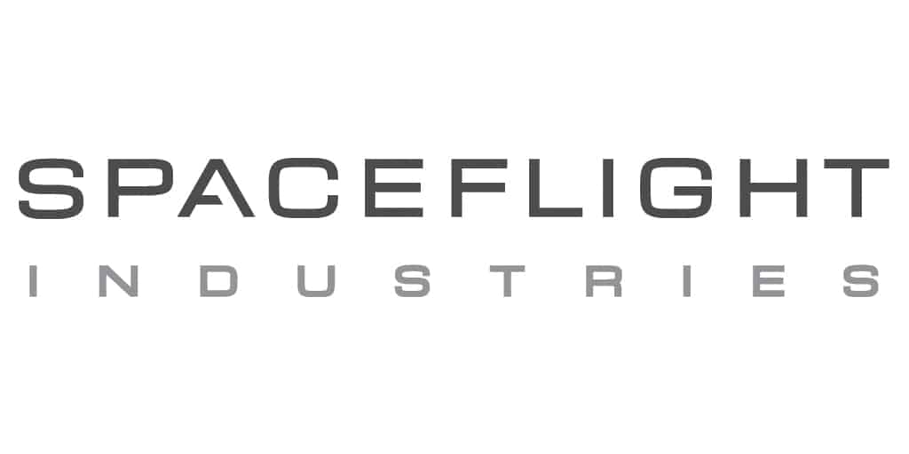 Spaceflight Industries, Inc. Completes Sale of Rideshare Business