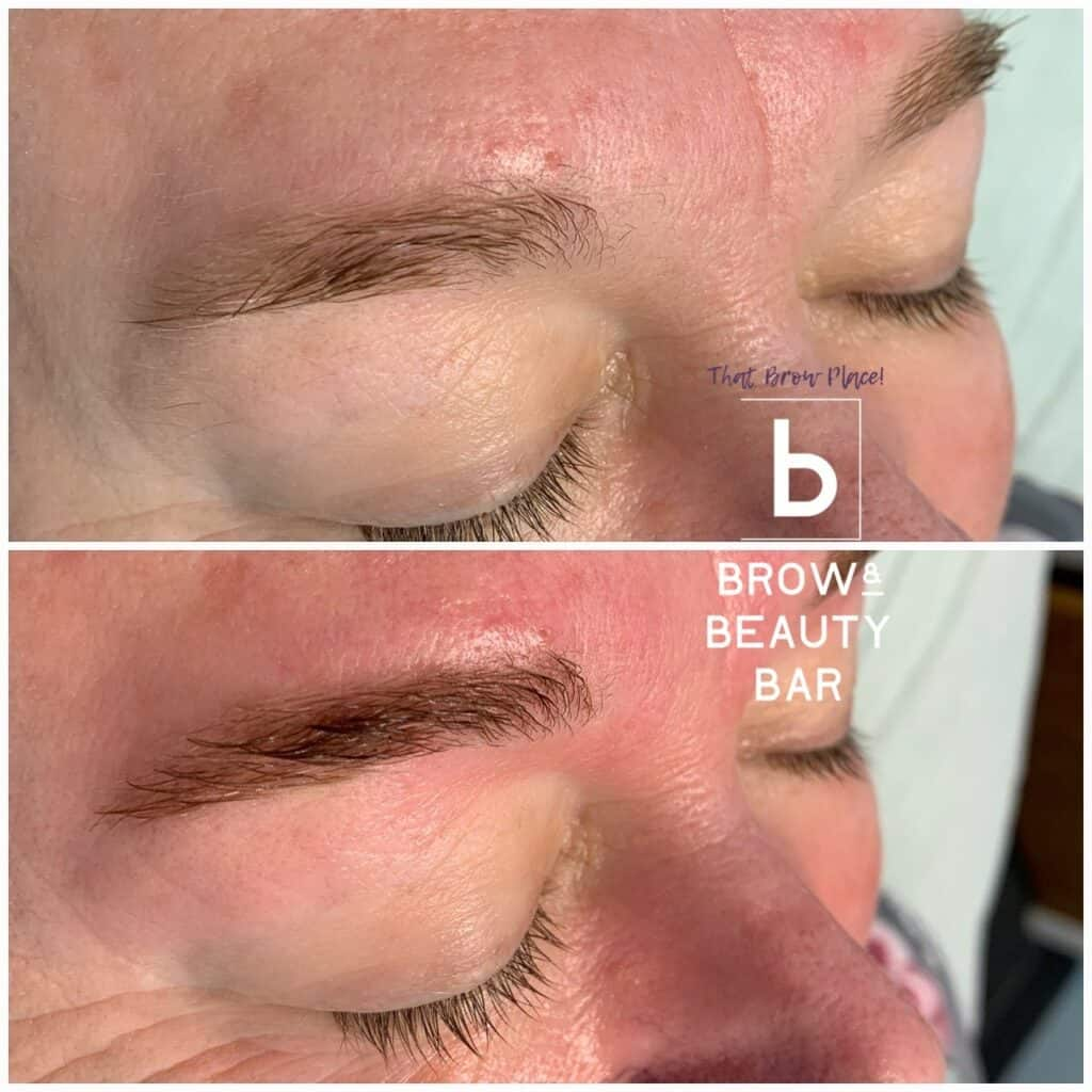 henna-brows-lewes