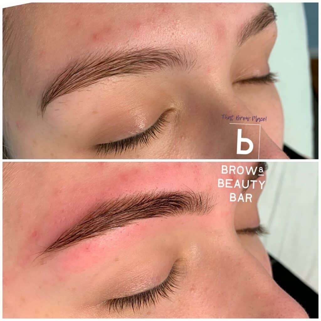 henna-brows-delaware