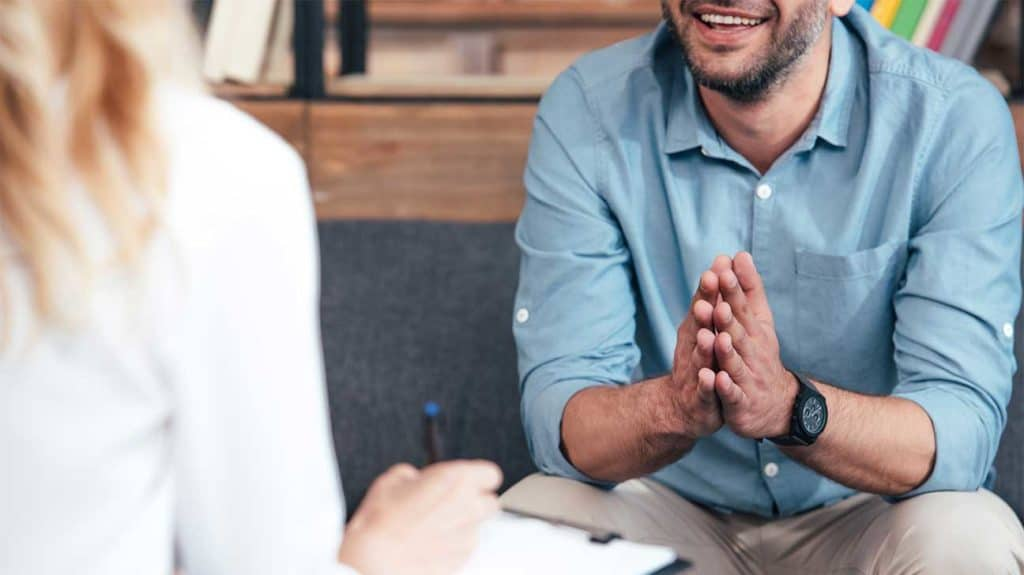 Importance Of Aftercare Programs In Addiction Treatment
