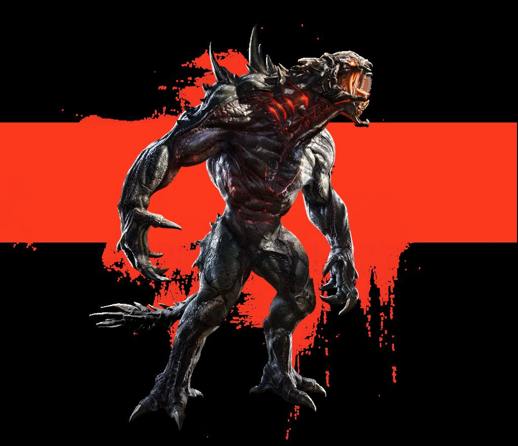 evolve-monster-goliath-active