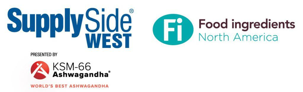 SupplySide West logo