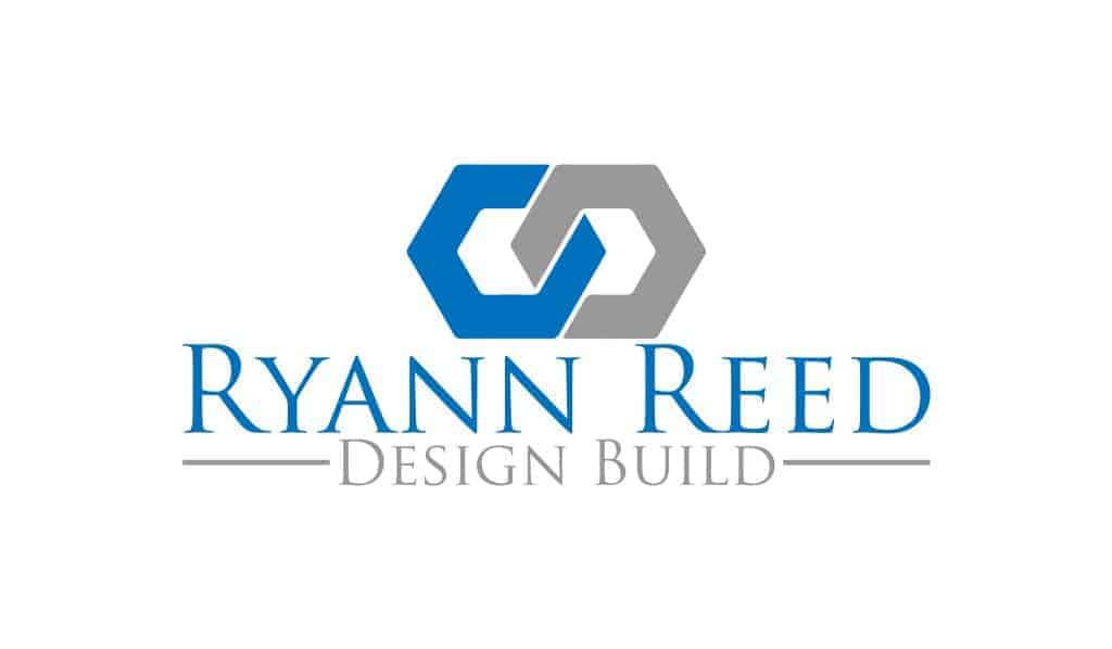 Ryann Reed Design Build Home Remodeling Contractors in Bucks County PA