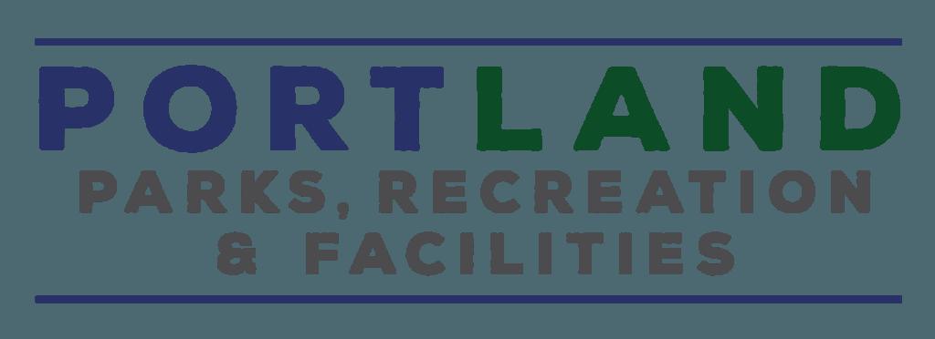 Parks Rec Fac Logo no division