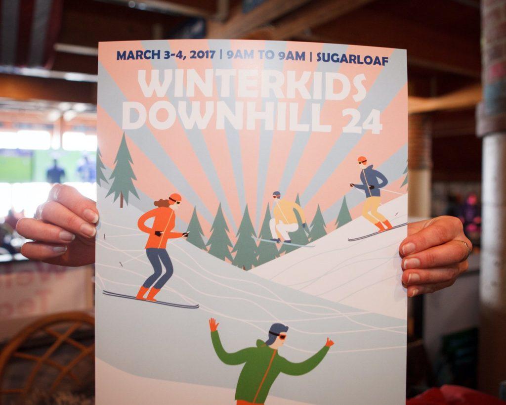WinterKids Downhill24 2017-SDP_020