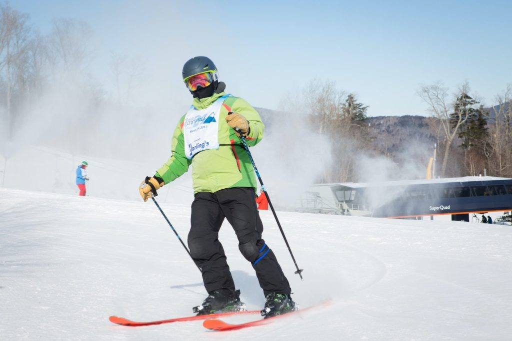 WinterKids Downhill24 2017-SDP_027