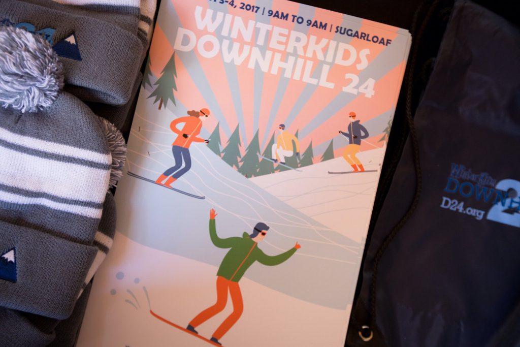 WinterKids Downhill24 2017-SDP_056